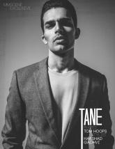 Tane-De